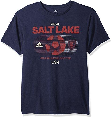 real salt lake soccer - 5
