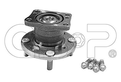 GSP 9400136K Radlagersatz