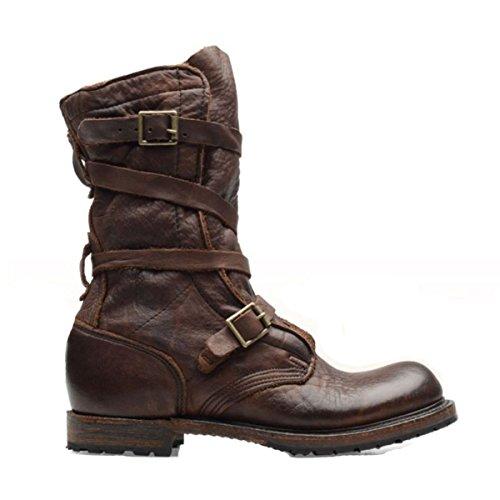 vintage shoe company - 2