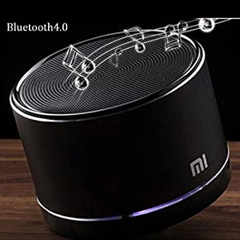 Original Xiaomi Bluetooth 4.0 Mini Speaker
