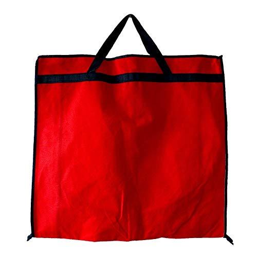 Bag Garment - 1pc Cover Home Dress Clothes Garment Suit Case Dustproof Bag Protector Foldable Storage 157cm - Plastic Clothing Suits Storage Protects Covers Closet