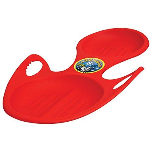 Airhead Plastic Sled 36'' by Kwik Tek