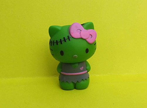 FUNKO POP HELLO KITTY HORROR MYSTERY MINIS POP VINYL - Outlet Atlanta Malls Of