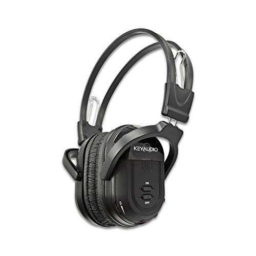 Buy kid headphones 2016
