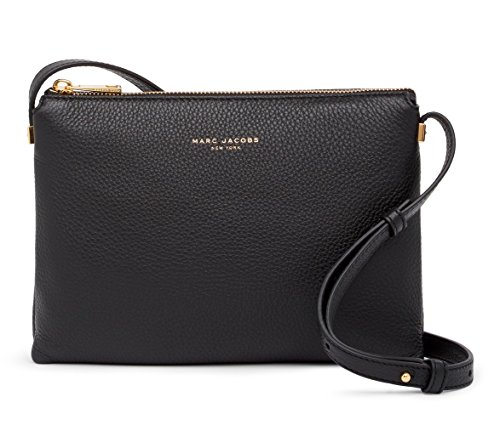 Marc Jacobs Black Handbags - 6