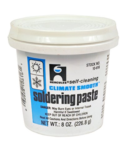 oatey-10616-hercules-climate-smooth-soldering-paste