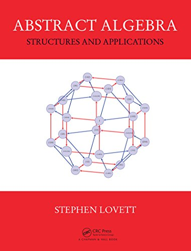 12 Best Abstract Algebra Books for Beginners - BookAuthority