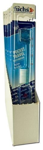 fuchs-brushes-pocket-nylon-travel-toothbrush