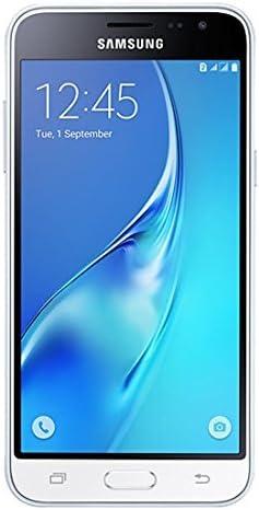 Samsung Galaxy J3 SM-J320F - Smartphone (SIM doble, Android ...