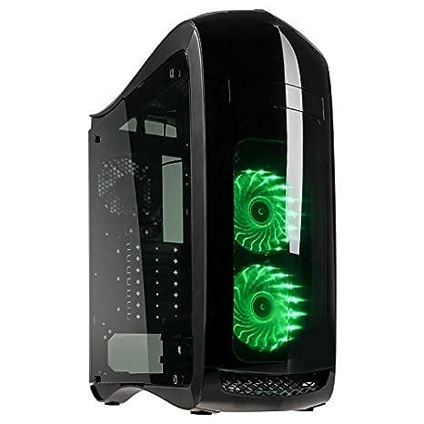 Sedatech - PC Gaming Expert AMD Ryzen 7 1700 8x3.0Ghz ...