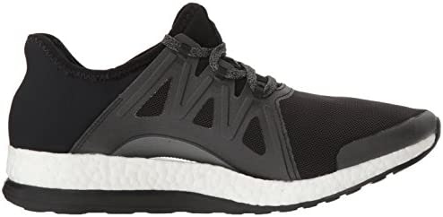 Pre owned women's Adidas PureBOOST Xpose running