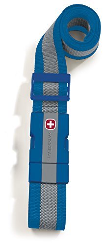 Swiss Gear Luggage Strap