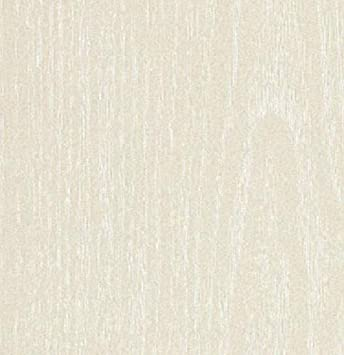 Klebefolie Holzdekor Mobelfolie Holz Esche Weiss 45 Cm X 200 Cm