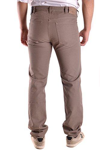 Gant Homme MCBI131098O Marron Coton Jeans