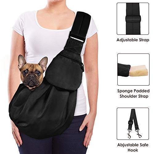 Bestselling Dog Carriers & Travel Products
