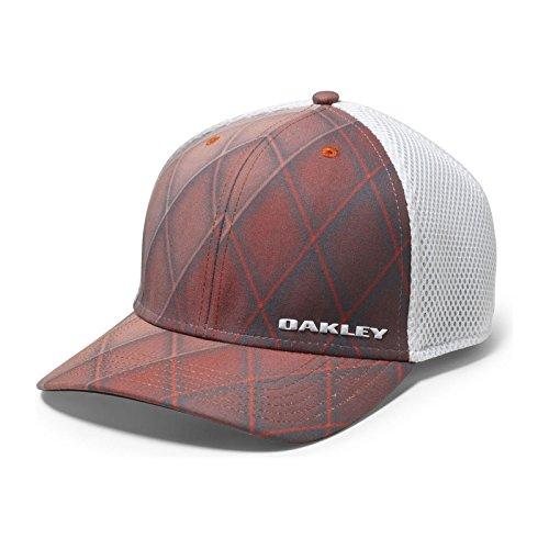 oakley silicon