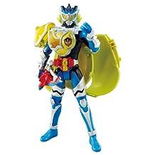 Rider Yoroibu (Foreign Affairs) AC12 Rider Duke lemon Energy Arms
