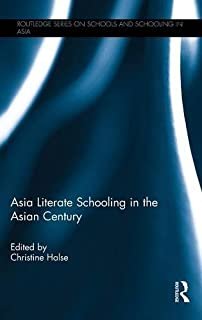 education and the sc andinavian welfare state in the year 2000 tjeldvoll arild
