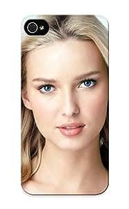 Beautifulcase Adriana Cernanova protective case cover Skin/iphone MTHBKqbLwqq 5/5s case cover Appearance