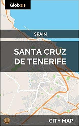 Santa Cruz de Tenerife, Spain - City Map: Jason Patrick ... on golden gate bridge on us map, cupertino on us map, irvine on us map, sonoma on us map, san gabriel on us map, reno on us map, saint augustine on us map, orange county on us map, little rock on us map, mount shasta on us map, san clemente on us map, torrance on us map, arcadia on us map, burbank on us map, stockton on us map, oakland on us map, madison on us map, alamo on us map, columbia on us map, mt. lassen on us map,