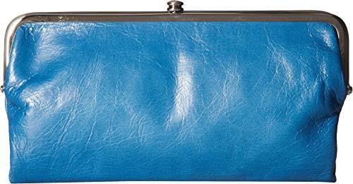Hobo Womens Lauren Vintage Wallet Clutch Purse ()