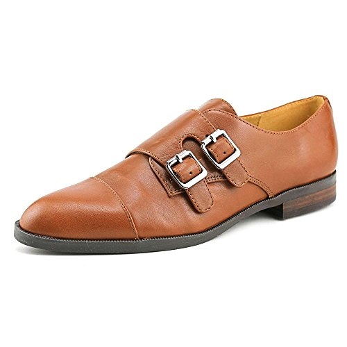 Marc Fisher Fauna Ci Celebs 10 Marrone Oxford