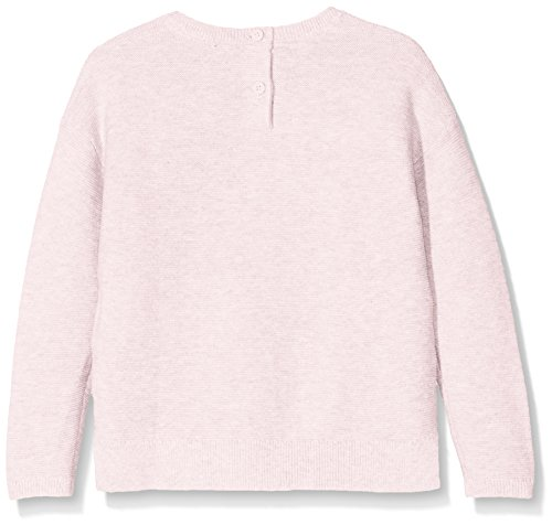 para Basic Hilfiger Rosa Soft Pink Ame Mujer Sweater S Tommy Skinny L Vaqueros qT8Fw8Exd