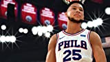 NBA 2K19 - Xbox One (Certified Refurbished)