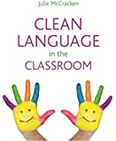 Clean language in the classroom