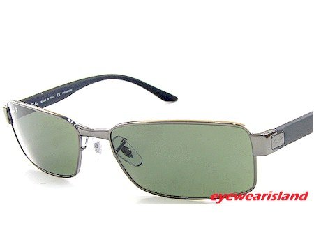 Image Unavailable. Image not available for. Colour  Rayban Sunglasses Ray  Ban ... d2a198d241bd