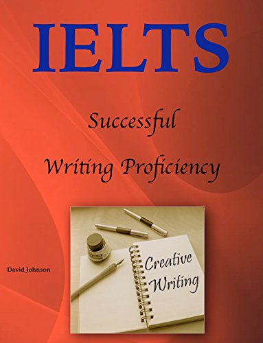 Download IELTS – Successful Writing Proficiency Pdf
