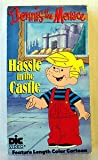 Dennis the Menace: Hassle in the Castle