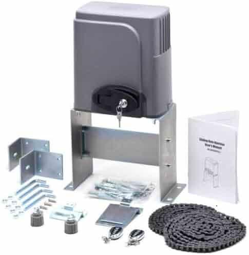 Shopping Gate Hardware - Hardware - Tools & Home Improvement on