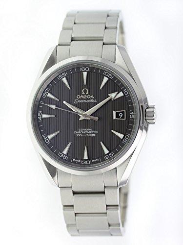 Omega-Aqua-Terra-Mens-Watch-23110422106001-by-Omega
