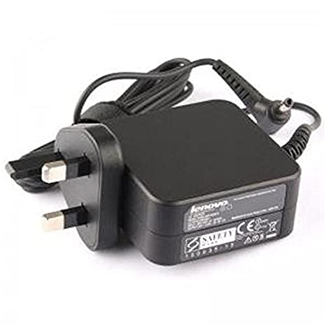 Lenovo Cargador adl45wcd 01 FR129 150615 - 11 sa10 m42790 ...