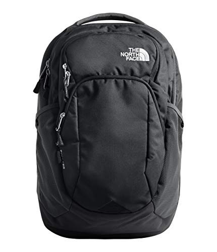 Best North Face product in years