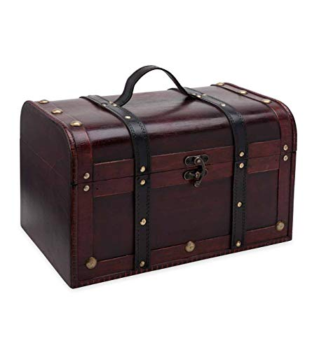 Best Kids Chests & Trunks