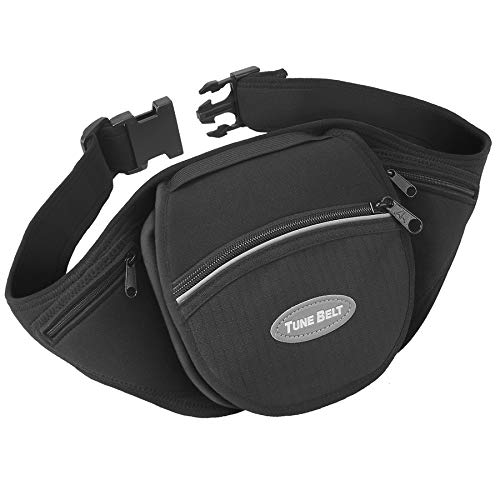 Pouch Player Cd (Deluxe Plus Cd Player Carrier)