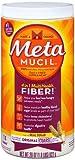 Metamucil Meta Orig Cours Size 114ds Metamucil Meta Original Coarse Sug 114 Ds