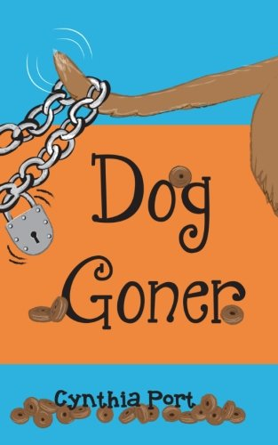 Dog Goner (Kibble Talk) (Volume 2)