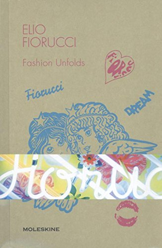 elio-fiorucci-fashion-unfolds