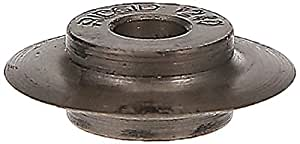 Ridgid 33165 Tubing Cutter Wheel for 10, 15 and 15-Si