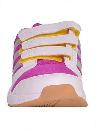 adidas, Scarpe indoor multisport bambine