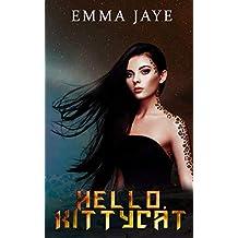 HELLO, KITTYCAT (Hybrid #0.5) (English Edition)