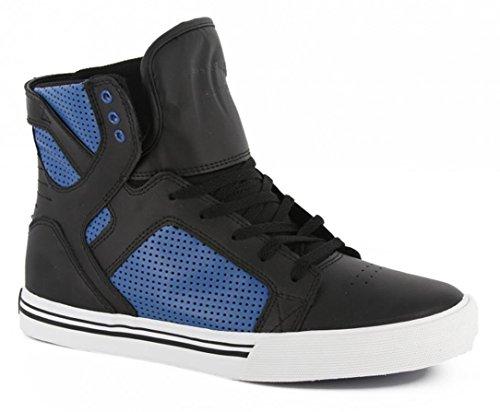 Supra - Zapatillas para hombre