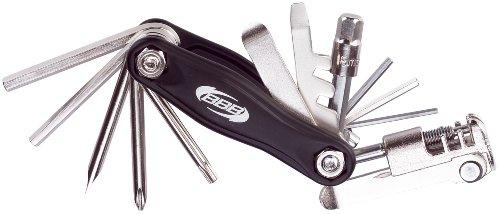 BBB mini bike tools Multitool MaxiFold14 BTL-41 by BBB