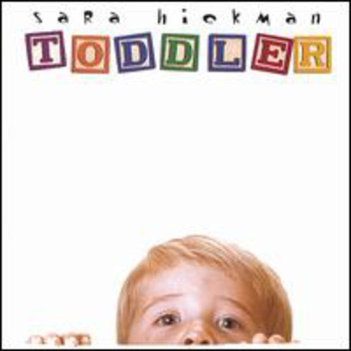 Toddler by Music Design