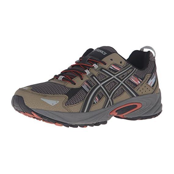 ASICS-Mens-GEL-Venture-5-Running-Shoe