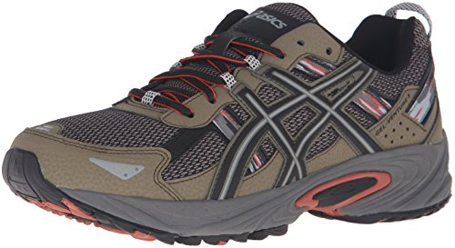 ASICS-Mens-GEL-Venture-5-Trail-Running-Shoe