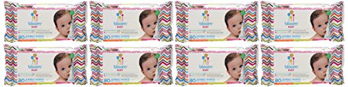 Buy hypoallergenic baby wipes